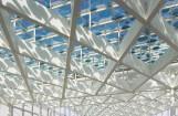 Messe Wien Neu - MCE Industrietechnik Linz