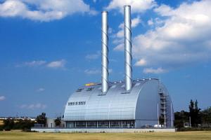 Kraftwerk Süd - Firma Zeman