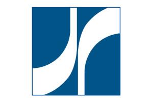 4. Österreichischer Stahlbaupreis für Mitglieder des ÖSTV