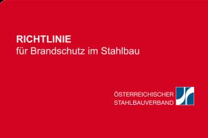 """StahlbauDialog: Brandschutz"""