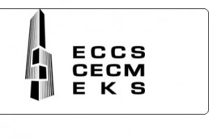 The Sustainable Building Project in Steel - Workshop der ECCS