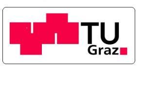 Tagung der TU Graz: Aktuelle Stahlbauthemen - Hintergrundinformation & aufbereitete Forschungsergebnisse