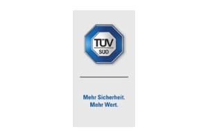 """Fachtagung der TÜV SÜD SZA """"Haftung und Rechtssicherheit im Anlagenbetrieb"""""""