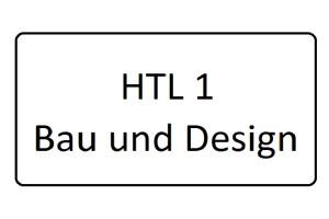 HTL-Stahlbautag in der HTL1 Bau und Design in Linz