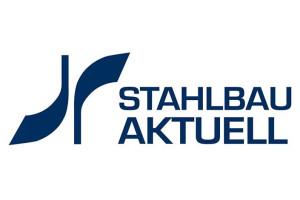 STAHLBAU.AKTUELL - Fachmagazin des Stahlbauverbandes