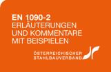 """Neu erschienen: EN 1090-2 Erläuterungen und Kommentare - Teil 4 """"Schwerpunktthemen"""""""