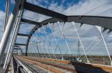 VOS 7 - Verbindung Ostbahn Flughafenschnellbahn - Bilfinger MCE GmbH