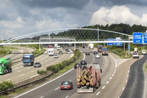 Stadtbahnbrücke Stuttgart | MCE GmbH