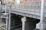 Markthallenbrücke - Acht. Ziviltechniker