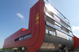 Fassade - Brucha GmbH